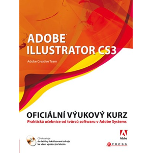 Adobe Illustrator CS3 | Adobe Creative Team