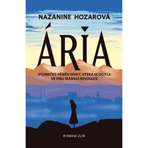 Ária | Martina Neradová, Nazanine Hozarová