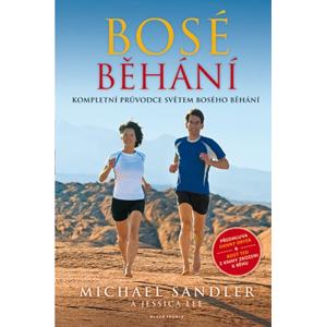 Bosé běhání | Michael Sandler