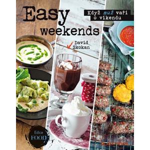 Easy weekends | David Skokan
