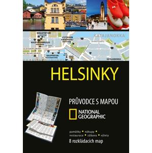 Helsinky | kolektiv