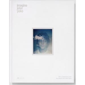 Imagine | Yoko Ono