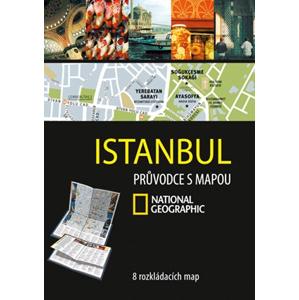 Istanbul |