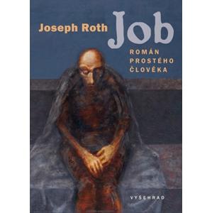 Job | Joseph Roth