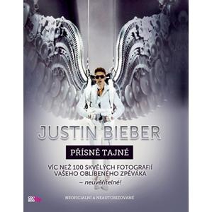 Justin Bieber | Tomáš Burda