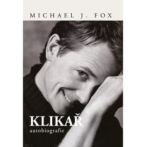 Klikař | Helena Čížková, Michael J. Fox