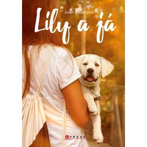 Lily a já | Miroslav Vomáčka, Joan Bauerová