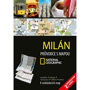 Milán | kolektiv