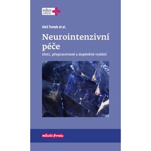 Neurointenzivní péče | Aleš Tomek