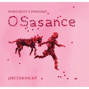 O Sasance - Dokument z pohádky | Jiří Černický, Jiří Černický