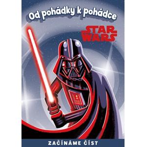 Od pohádky k pohádce - Star Wars | kolektiv