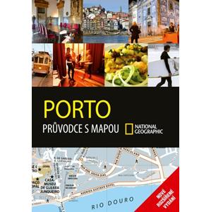 Porto | kolektiv