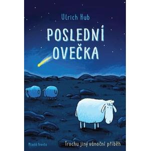 Poslední ovečka | Ulrich HUB