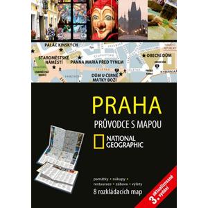 Praha | kolektiv