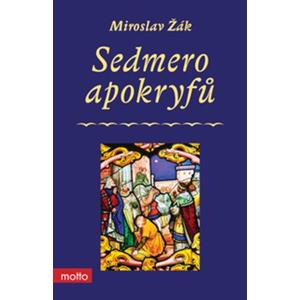 Sedmero apokryfů | Miroslav Žák