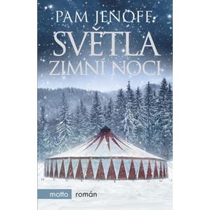 Světla zimní noci | Pam Jenoff