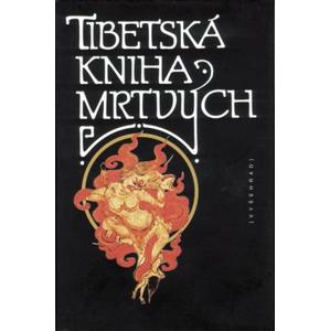 Tibetská kniha mrtvých |