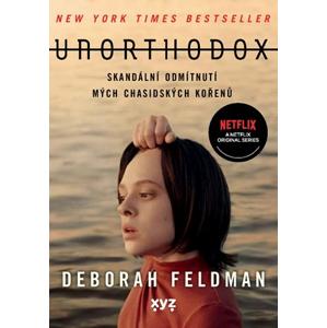 Unorthodox  | Alena Gentile, Debora Feldman