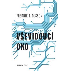 Vševidoucí oko | Fredrik T. Olsson, Jana Thomsen